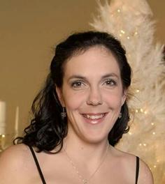 Suzanne Winslett