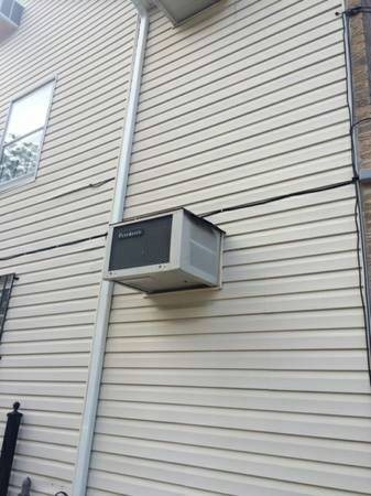 AC Install Cover Photo