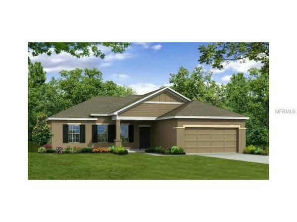 House Construction Cost Estimator