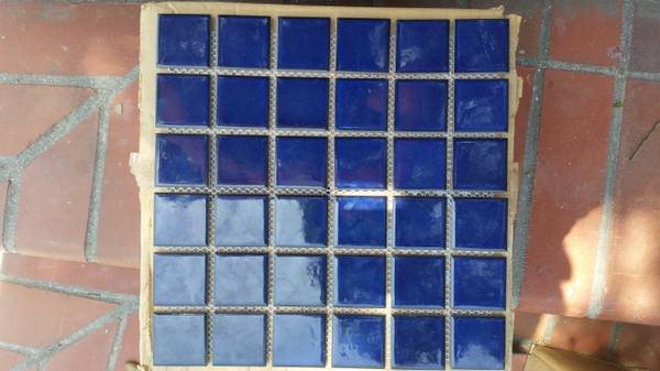 Looking For 160 Sq ft Pool Tile Installation Cover Photo