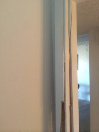 How Much Does Crown Molding Cost