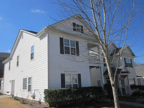 House Painting in Suwanee Cover Photo