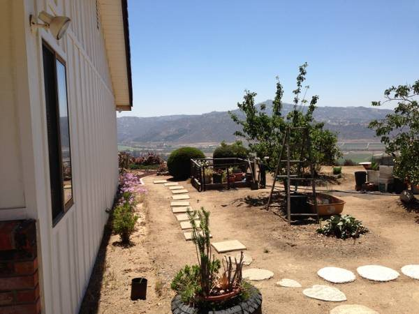 Landscaping Cost