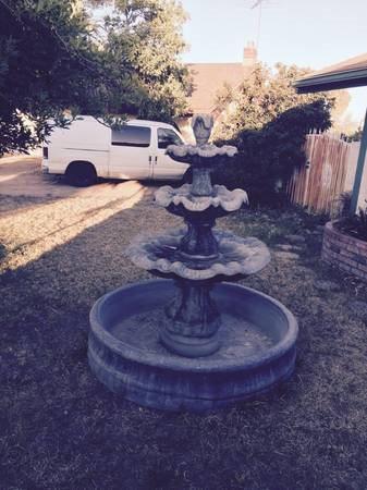 Move Fountain Cover Photo