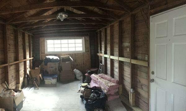 Residing a House Cost