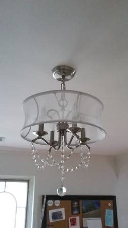 Someone To Install Light Fixtures Cover Photo