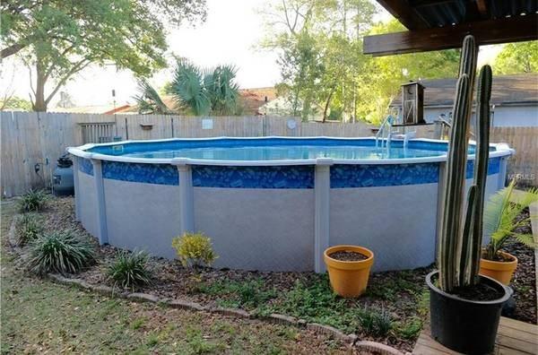 I Ground Pool Prices