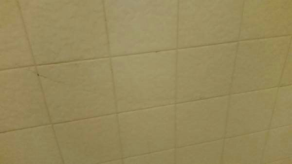 Bathroom Tiles Replacement Cover Photo