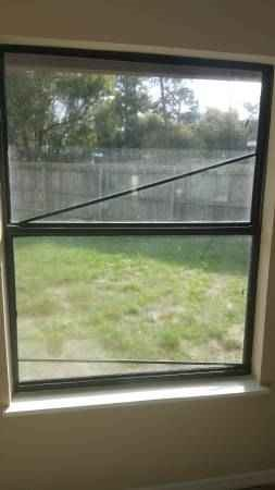Window Replacement Prices