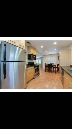 Kitchen Cabinets Painting  Cover Photo