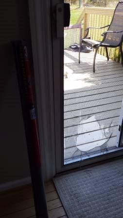 Handyman Needed Cover Photo
