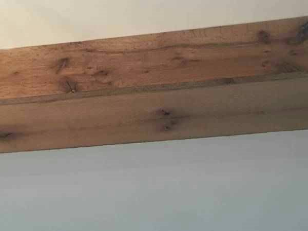 Carpenter Needed For Making Box Beams Cover Photo