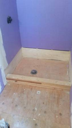 Looking For A Tile Installer  Cover Photo