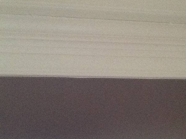 Need an Experienced Drywall Person Cover Photo