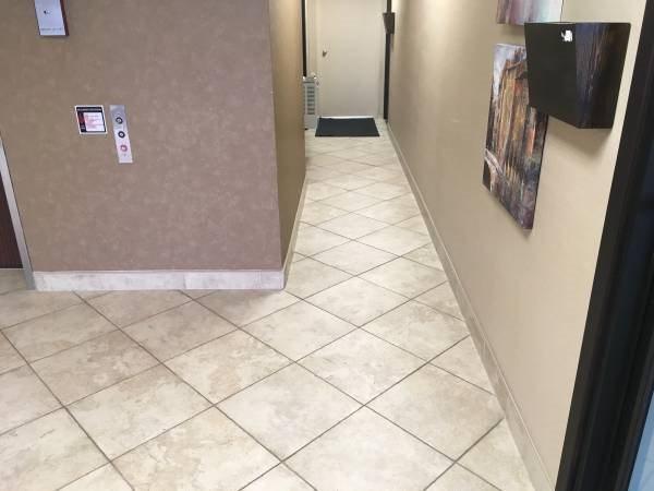 need Ceramic Tile Installer Cover Photo