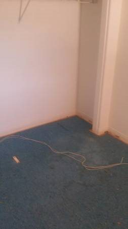 Carpet Clearance