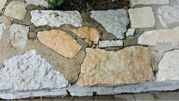 Need Stone Wall Repaired Cover Photo