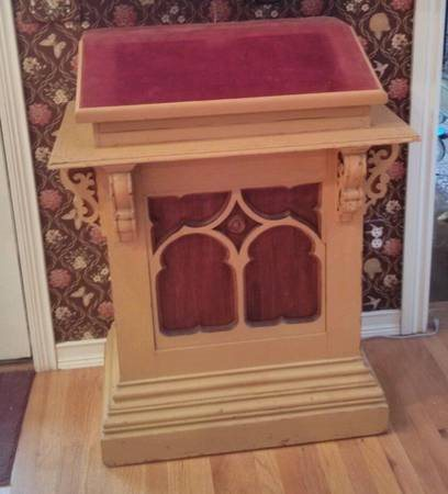 Furniture Refinishing Products