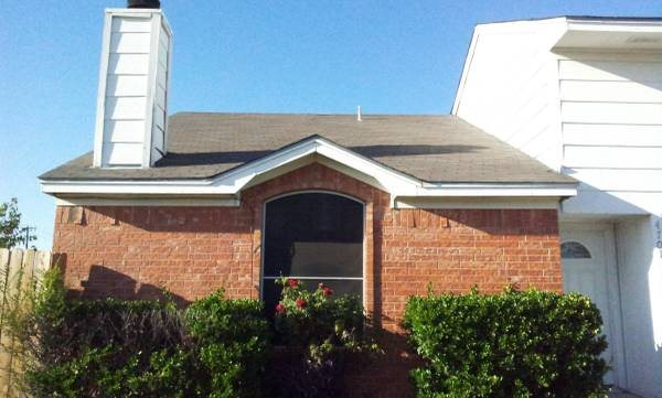 Looking For Roofing bid For Adding Layer of Shingles To Existing Roof Cover Photo