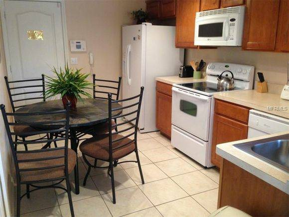 Need Kitchen Cabinets Repainted Cover Photo