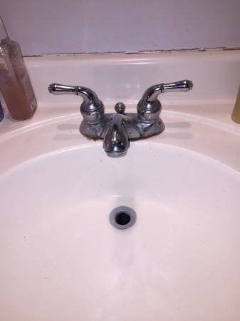 Need a Faucet Installed Cover Photo
