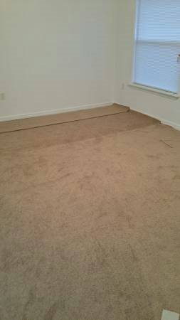 Carpet Seam Repair  Cover Photo