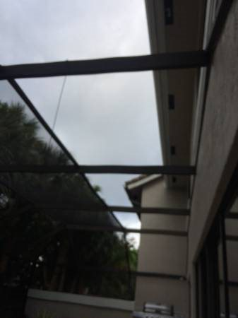 Screen Repairs Cover Photo