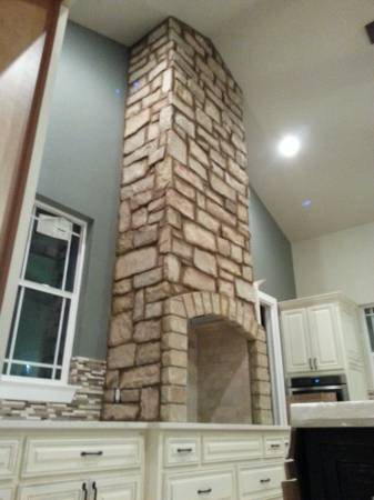 I Offer my Services Masonry Cover Photo