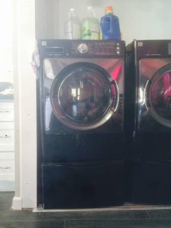 Cost To Repair Refrigerator