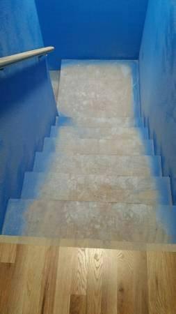 Carpet Costs