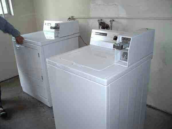 Average Refrigerator Cost