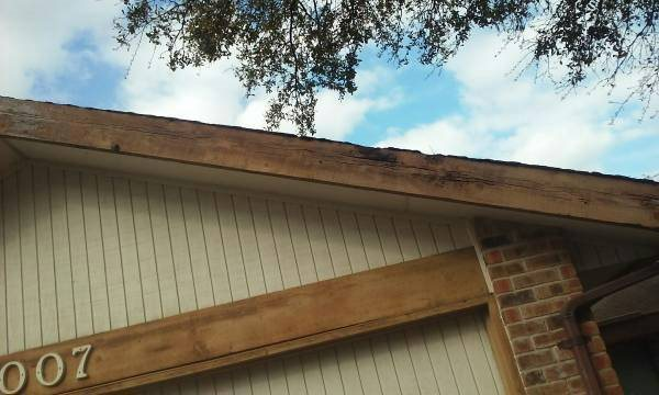How Much do Rain Gutters Cost