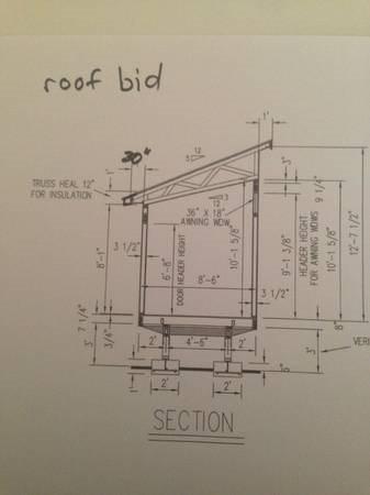 Shingle Roof Cost