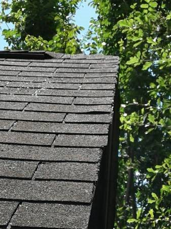 Need A Roofer Cover Photo