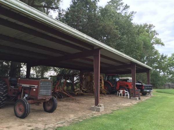 Shed Moving Trailers For Sale
