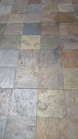 Tile Layer Needed Cover Photo