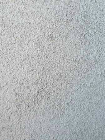 Stucco Repair Cover Photo