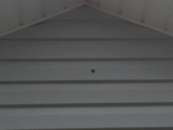 Siding Replaced Cover Photo