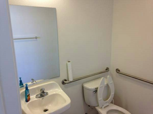 Shower Install Cover Photo