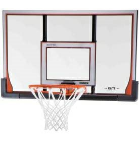 Need Basketball Hoop Installed Cover Photo