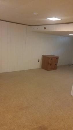 Floor Carpet Price