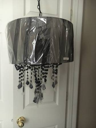 Need Light Fixture Hung Cover Photo