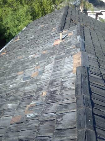 Cost of Metal Roof