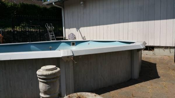 Pool Liner And Paver Repair Cover Photo