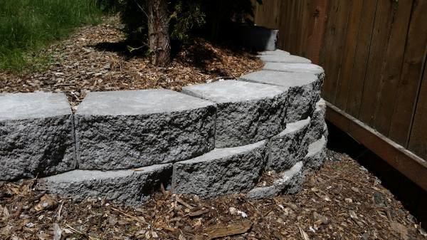 Concrete Pricing