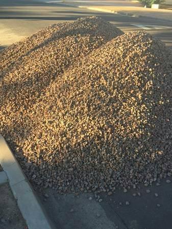 Brick Driveway Cost
