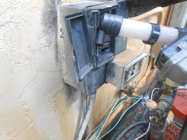 Electricians Rates