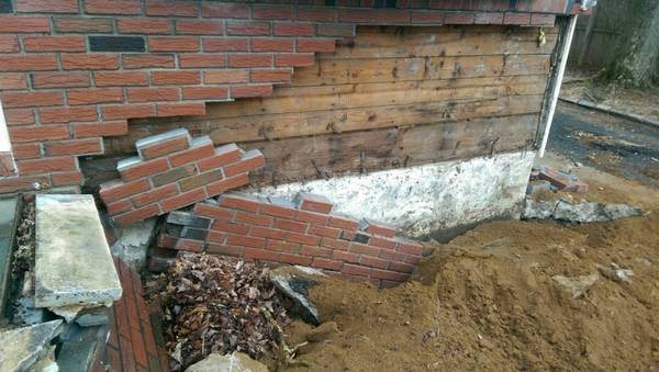 Montenegro Landscape Masonry Supply In Dover New Jersey