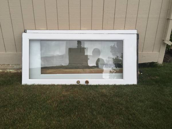 Replace 3 Sets OF Patio French Doors IN Apartment Complex Cover Photo