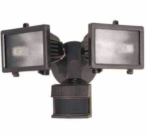 Install 2 Outdoor Lights Amp 1 Ceiling FAN  Cover Photo